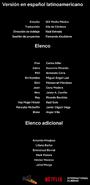 GlitchTechsT2 Credits(ep.16)