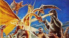 Godzilla_en_Español_-_Destroy_All_Monsters_-_HD