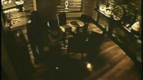 Hostage (Bajo Amenaza) En Espanol Audio Latino Parte 5