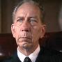 Judge McCormick