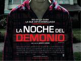 La noche del demonio