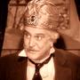 Profesor maravilla emdoz 1939