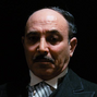 The Godfather Amerigo Bonasera