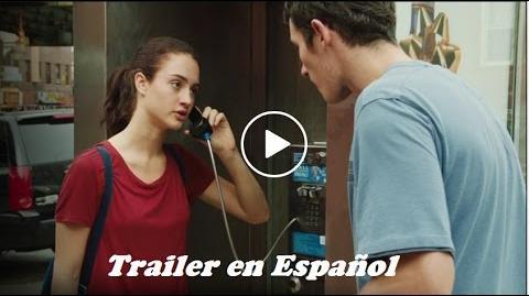 Tramps_-_Trailer_en_Español_Latino_l_Netflix