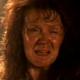 Willow1988 Madre de Elora