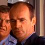 BA Capitán Fred Roarke