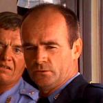 BA Capitán Fred Roarke.png