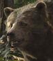 Baloo-the-jungle-book-2016-59.7