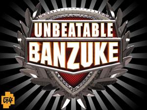 Banzuke invencible