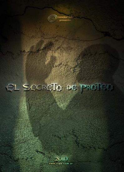 El secreto de Proteo