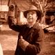Hickory emdoz 1939