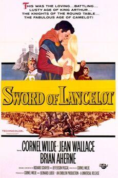 La espada de Lancelot-1963-1a1.jpg