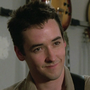 Lloyd Dobler Say Anything