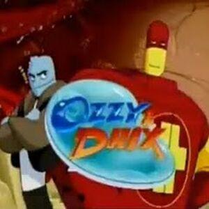 OzzyDrix.jpg