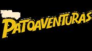 PatoAventuras2017Logo.png