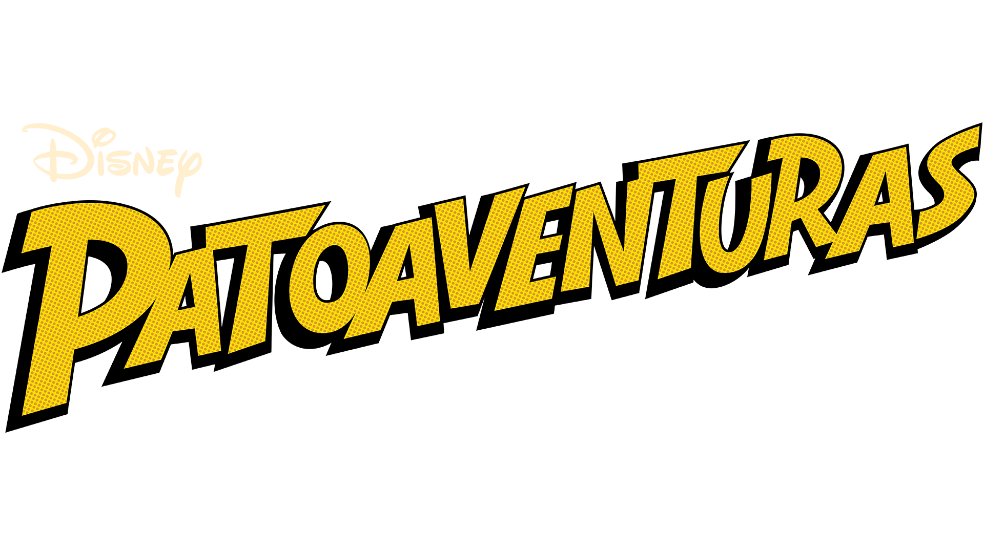 PatoaventurasNav