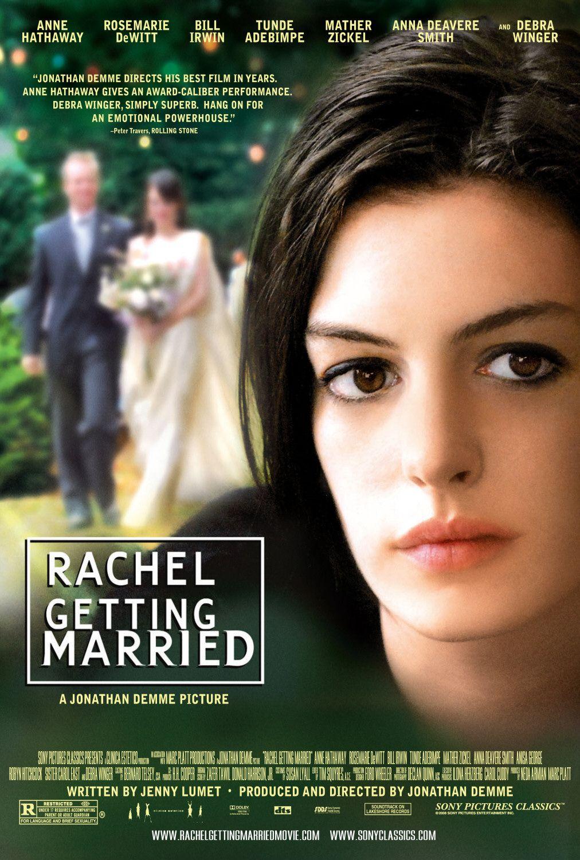 El casamiento de Raquel