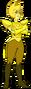 Yellow Diamond (S5) by RylerGamerDBS