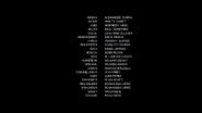 13RW2 créditos EP9b