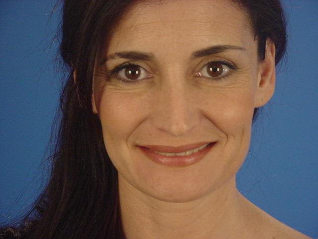 Andrea Sala Rigler