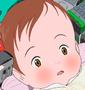BabyMirai Mirai