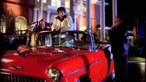 Casper y La Mágica Wendy - Película Completa (Español Latino)-1408319709