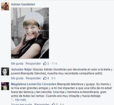 ComentarioBlancaSánchez-1a1-facebook.jpg