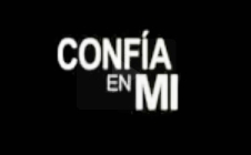 Confía en mi (película brasileña)