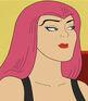 Gigi-harvey-birdman-attorney-at-law-53.2