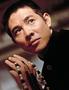 Jet Li in Lethal Weapon IV