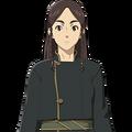 Nanami (DD)