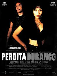 Perdita Durango