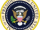 Presidente de los Estados Unidos