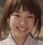 RK1-KaoruKamiya-01
