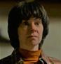 Sally Gearhart Carrie Preston WHEN WE RISE Paula cueto
