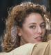 Virginia Madsen in Highlander II
