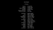 13RW2 créditos EP9a