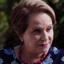 Anita Moreno - Superheroicos
