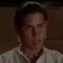 Anthony Ruivivar in White Fang 2