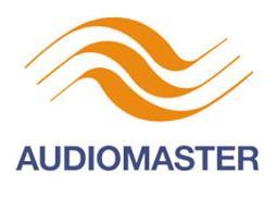 Audiomaster 3000