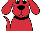 Clifford (personaje)