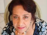 Gladys Yáñez
