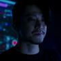 GvsK Ren Serizawa