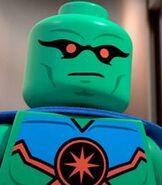 Martian-manhunter-jonn-jonzz-lego-dc-comics-super-heroes-justice-league-attack-of-the-legion-of-doom-92.2