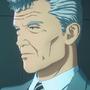 Mitsuhiro Ide (Ultraman)