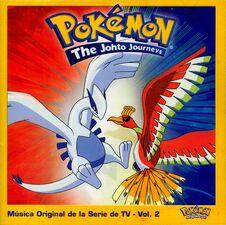 Pokémon CD2 Méjico (Portada).jpg