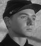 Rio Grande - 1950 - Jeff Yorke