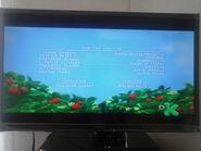 Sesaon 4 Strawberry ep 7