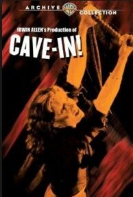Cave In -1983 -1a1.jpg