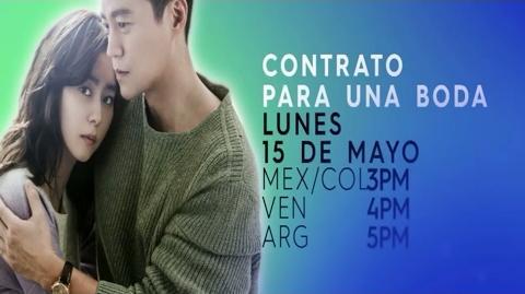 Contrato_para_una_Boda_Trailer_latino